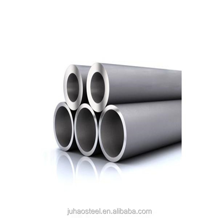 small diameter 316 Stainless Steel Tube/Pipe ISO 2604-2 IS46