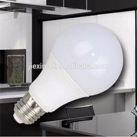 Buy Best price high brightness e26 e27 e14 gu10 rgbw led zigbee ...