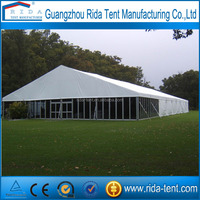 3x6 Folding Outdoor Tent/3x6 Folding Tent Canopy/3x6 Metal Frame Gazebos