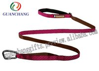 promotion gifts,dog leashes