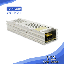 industrial power supply laptop power supply power supply for external hard drive