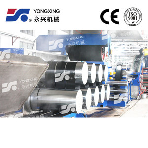 Sell Polyester Staple Fiber Processing Plant,Recycled Polyester Staple Fiber Production Line(psf,Rpsf)