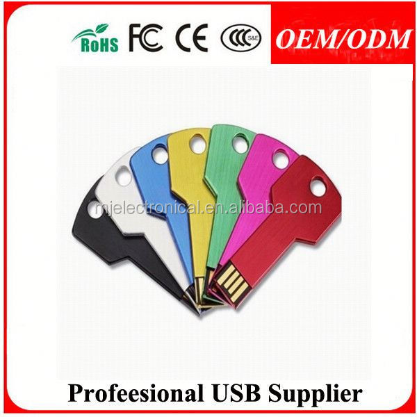 Rubber Coating USB Momory Stick/Corporate Gifts,Free sample