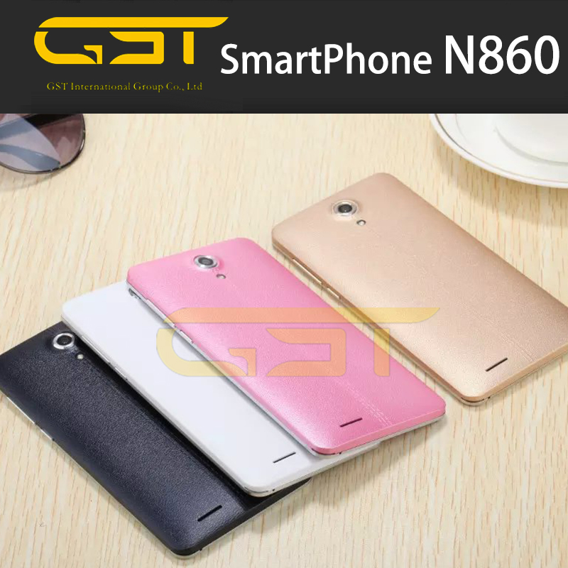 5.0inch IPS MTK hot selling Amazon mobile phones OEM new unlocked christmas sales promotion mobile phone