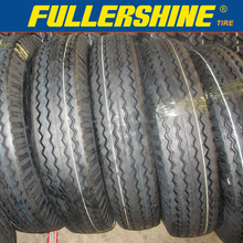top brand FULLERSHINE for bias truck tyre/tire 12.00-24 12.00-20 11.00-20 10.00-20 9.00-20 7.50-16 7.00-16 7.00-15