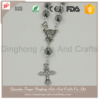 Wholesale Goods From China Catholic Rosary Muslim Rosary Tasbih