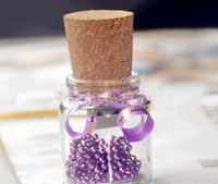 Cork Bottle Real Capacity 1GB/2GB/4GB/8GB/16GB/32GB/64GB USB Flash Drive With Free Shipping