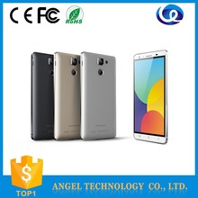 2015 Hot Selling Original Unlocked 4G / Smart / Cell phone / Mobile Phone