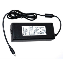 Hot Selling! UL PSE CE SAA Listed 12v 120w 10a power adapter for CCTV LED MOTOR