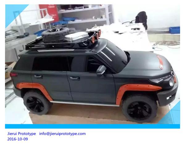 batera de alta calidad operado gran paseo en coche de juguete de los juegos para nios
