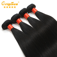 top quality and cheap Peruvian virgin human hair unwefted bulk for braiding