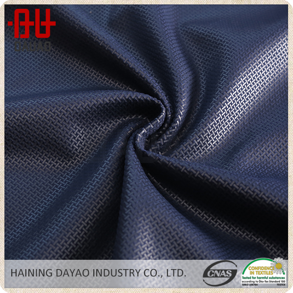 For bedding,shoes,sofa,toy,clothes and home textile fabric for covering sofa cushions