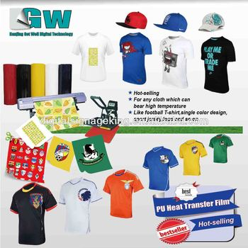 plastisol transfer paper Gulfside heat transfers offers custom heat transfers, screen printed on plastisol release transfer paper we use plastisol ink because we know quality matters to you.