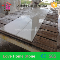 pure white marble 2013 sales promotion