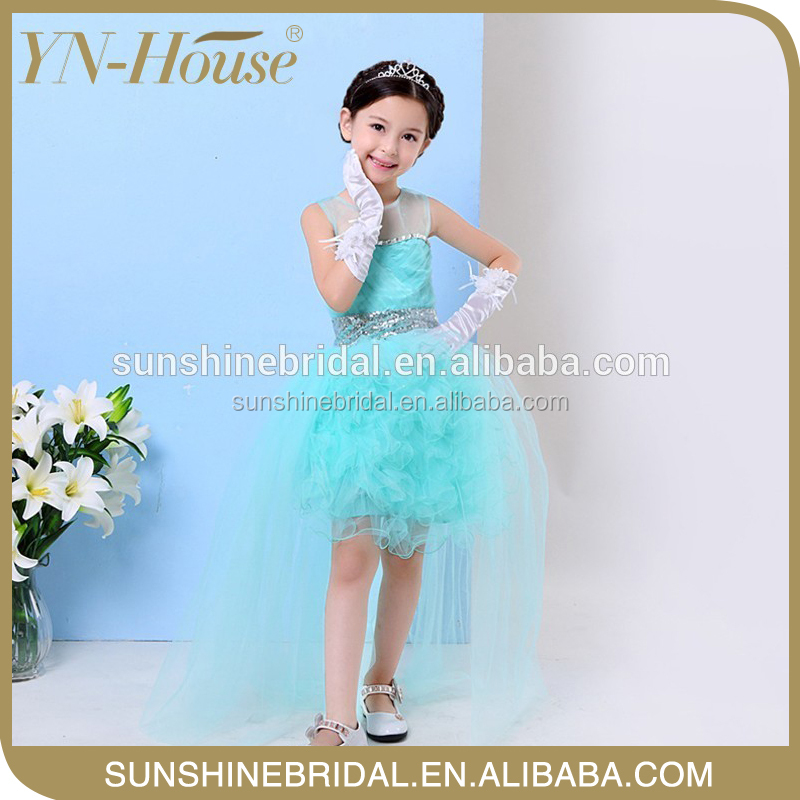 good quality Party Pageant Tulle pictures of sex wedding night dresses