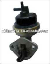 MECHANICAL FUEL PUMP BCD1783/5,247079,25061449,25066413,461-40,5506931,77.00.520.928,8014,PL3014 FOR RENAULT