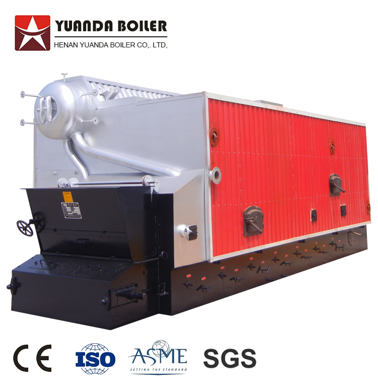 biomass steam boiler for paper mill The cost of biomass fuel from mill wastes and urban wood wastes can range from about $0/mbtu to about $140/mbtu, depending on the distance from the fuel source to the power plant.