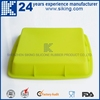 /product-gs/2014-pop-silicone-high-end-new-design-plane-shape-silicone-cake-mould-manufacturer-wholesale-60107327684.html