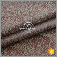 JJ2002 New design 100% polyester suede upholstery fabric for sofa