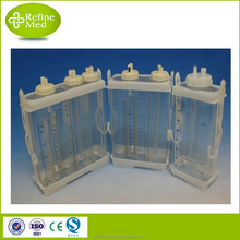Medical Disposable Thoracic Chest Drainage Bottle