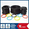 China Supplied High Quality NBR FKM Rubber O Ring Seals