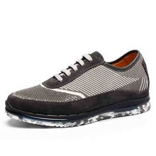 European style <strong>air</strong> men casual sports shoes