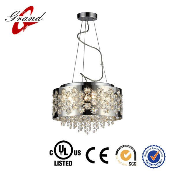 Zhongshan indoor lighting pendant lamp