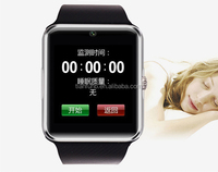 2015 factory price hot selling Smart Watch