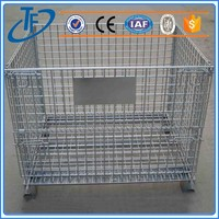 ISO9001 pet furniture soft dog cages and new coming soft pet toys dog cage
