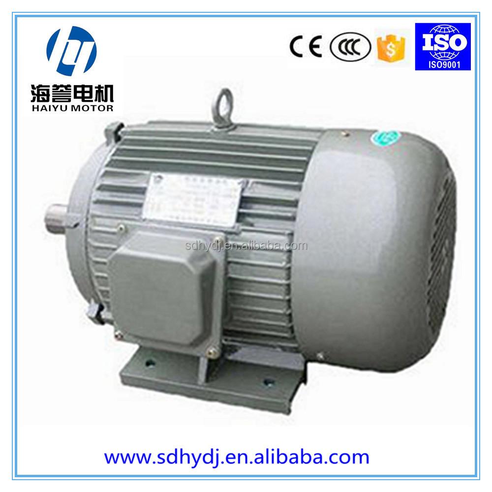 Marathon Electric Motors Wiring Diagram Motor 1 Hp Annavernon