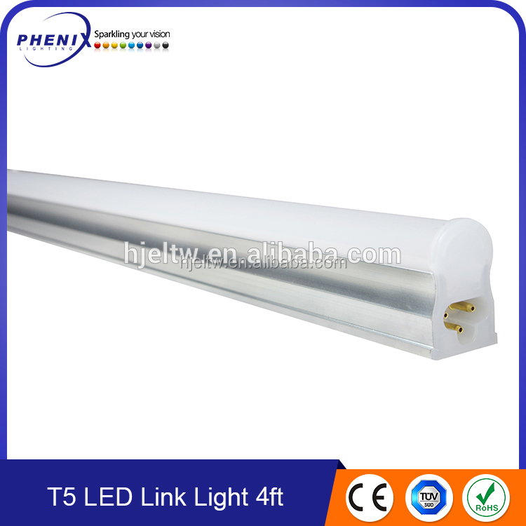 Continuous light red tube com led xx animal free hot sex t5