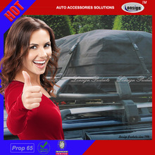 Big Capacity Car Roof Bag for Travelling