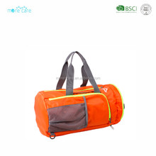 boston new design fancy travel master bags