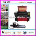2013 best seller products laser cutting machine for photo booth