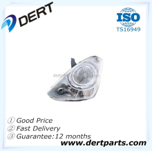 HYUNDAI Auto Lamp Head Light 92101-4H010/92102-4H010 fit Korean Cars H100 auto parts