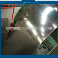 CR cold rolled annealed steel provider , distributor in sudan, saudi arabia
