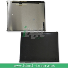 LCD Screen Replacement for iPad 4 4th Generation