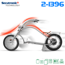 Importar De China Thailand Pocket Suv Electric Bike
