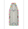 PV-2 mini ironing board folding clothes ironing board 2018 fanrong style