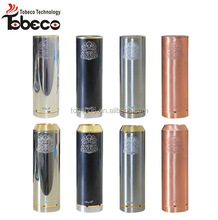 Hottest selling e cigarette Chi you megan 26650 mod chiyou mod clone
