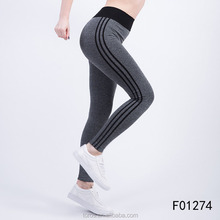 Toros xxx usa sexy ladies leggings sex photo women jeans wholesale tights woman yoga leggings
