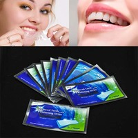 easy white teeth whitening dental teeth bleaching strips home use teeth whitening gel strips