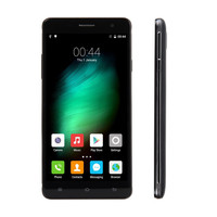 Original Cubot H1 5.5 FHD Android 5.1 5200MAH Battery Lollipop 8/13MP Camera 4G MTK6735 Quad Core 2G RAM 16G ROM Phone Free Gift