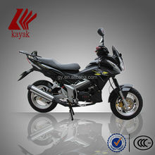city cub racer mni 110cc racing bike ,KN110-15