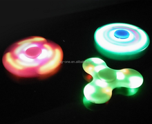 wholesale online good quality spinners fidget can logol on spinner hand fidget and label