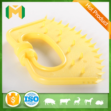 2016 animal Treatment wean calf plastic for cow
