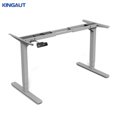 Intelligent Electric Sit to Stand Office Desk Height Adjustable Desk