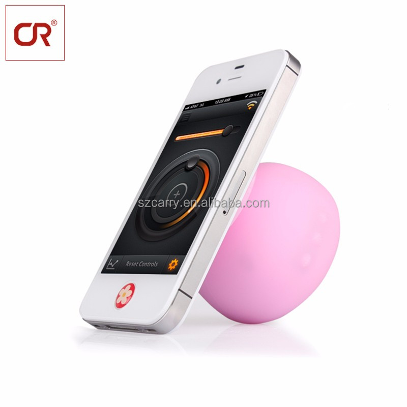 China Factory Manufacturing Wholesale Price Mini Cool Bluetooth Speaker for iPhone Sumsung Huawei Mobiel Phone