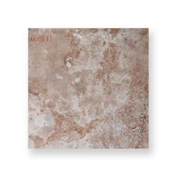 pink blue colour porcelain tile rustic floor tile glazed rustic tiles