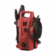 1600W 1400W -1750PSI Portable Electric small High Pressure Washer